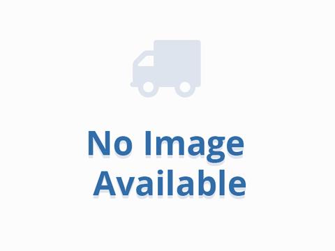 2019 Silverado 1500 Double Cab 4x4,  Pickup #T19354 - photo 1